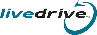 Live Drive Promo Coupon Codes and Printable Coupons