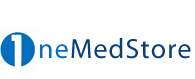 One Med Store Promo Coupon Codes and Printable Coupons