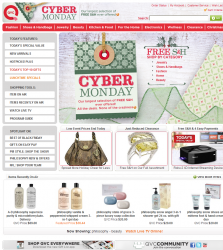 QVC.com Promo Coupon Codes and Printable Coupons