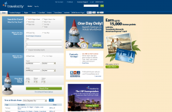 Travelocity Promo Coupon Codes and Printable Coupons