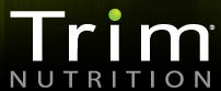 Trim Nutrition Promo Coupon Codes and Printable Coupons