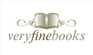 VERYFINEBOOKS Promo Coupon Codes and Printable Coupons