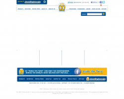 Auntie Annes Promo Coupon Codes and Printable Coupons