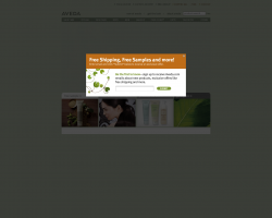 Aveda Promo Coupon Codes and Printable Coupons