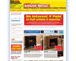 Grossman Bargain Outlet Printable Coupons 2017 2018