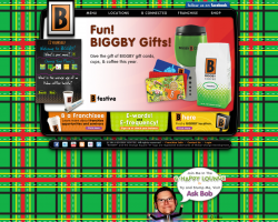 biggby coffee coupons 2019