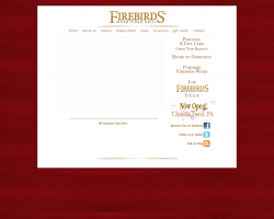 Firebirds Promo Coupon Codes and Printable Coupons