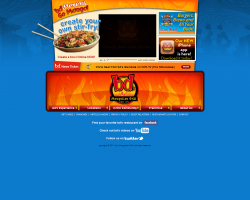 BDs Mongolian Grill Promo Coupon Codes and Printable Coupons