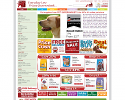 image regarding Pet Supermarket Coupons Printable referred to as Pet dog grocery store coupon codes printable january 2018 / Yellow taxi