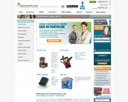 PrintCountry.com Promo Coupon Codes and Printable Coupons