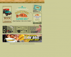 Rock fish seafood grill coupons 2018 all coupon codes for That fish place coupon
