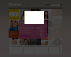 Stein Mart Promo Coupon Codes and Printable Coupons