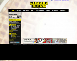 Waffle House Promo Coupon Codes and Printable Coupons