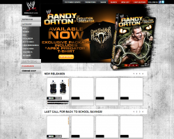 WWE Promo Coupon Codes and Printable Coupons
