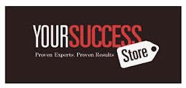 Your Success Store Promo Coupon Codes and Printable Coupons