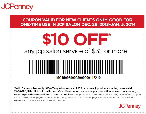 home decorators coupon code 10 off jcpenney window home decor bedding appliances 13477