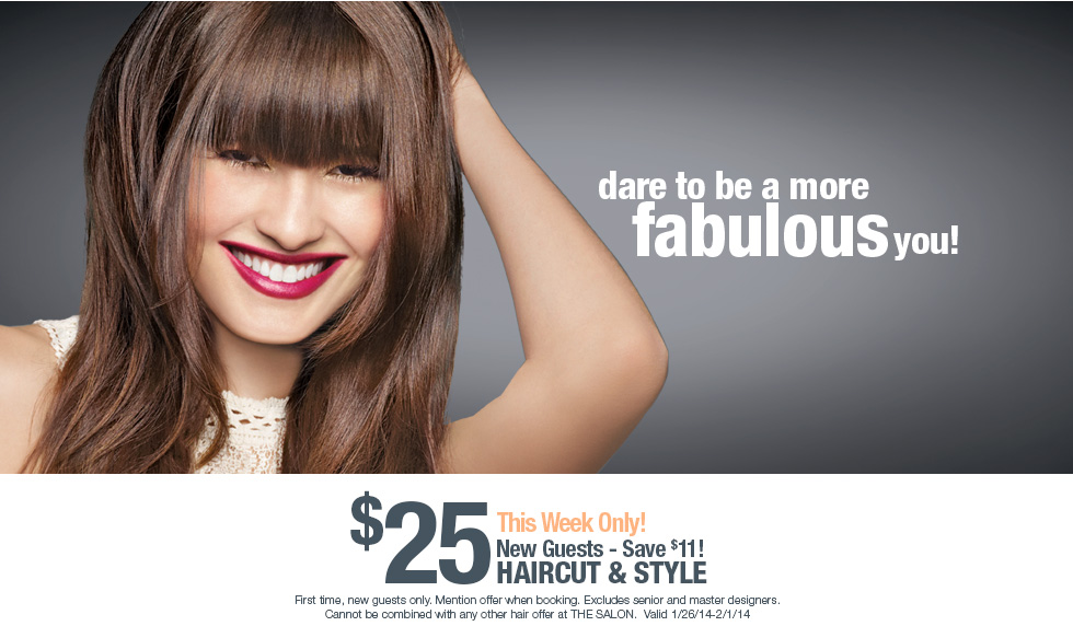 ulta haircut coupons ulta 25 haircut printable 2484 | 02 01 2014 ulta beauty 25 haircut printable coupon