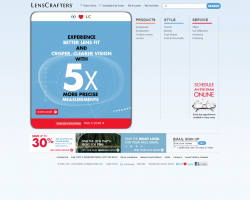 b90e733415 LensCrafter Coupons 2019 - all coupon codes